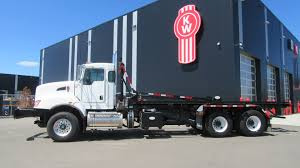 kenwood truck for sale edmonton kenworth truck inventory