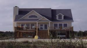 Coastal Cottage Plans Pictures Cottage House Plans With Pictures Home Decorationing Ideas