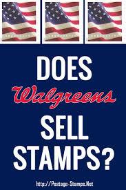 Veterans Flag Depot 26 Best Who Sells Postage Stamps Images On Pinterest Postage
