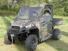 polaris ranger powersports megamall polaris ranger 800 xp