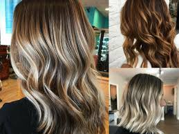 can you balayage shoulder length hair 12 balayage hair color ideas that ll give you hair envy she