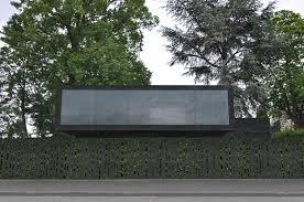 contemporary architecture contemporary architecture u0026 design black steel house