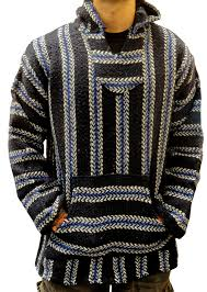 baja sweater an overview of baja hoodies popfashiontrends
