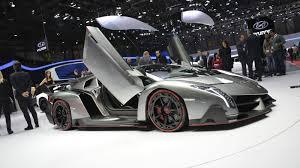 Lamborghini Veneno Background - lamborghini veneno hd wallpapers high definition free background