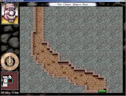 gamesetwatch column u0027beyond tetris u0027 deadly rooms of death