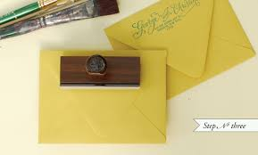 save the date envelopes diy watercolored save the dates thank you cards