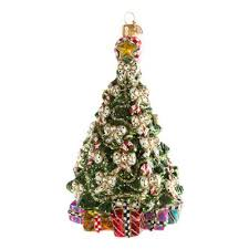 ornaments mackenzie childs
