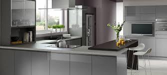 Fitted Kitchen Designs Fitted Kitchen Design Ideas Kitchen Cupboards Uk Complete