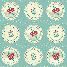 where to find wrapping paper best 25 wrapping paper uk ideas on diy gift wrapping