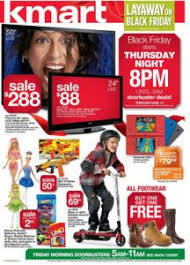 kmart black friday ad 2012 page 3 ad tv sales tech deals