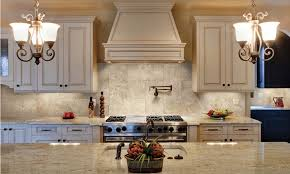 large tile kitchen backsplash florim mansion large format porcelain tiles rubble tile