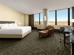resort valley forge casino king of prussia pa booking com