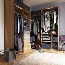 amenagement placard chambre dressing rangement aménagement étagères portes de placards