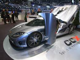koenigsegg doors model cars latest models car prices reviews and pictures