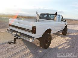 88 Ford Diesel Truck - 246 best get in my garage images on pinterest lifted trucks