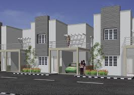 Artha Property Builders Artha Zen Completed Residential Projects In Bangalore Artha Property