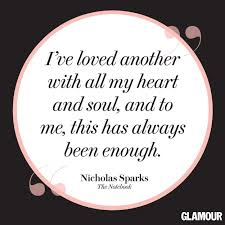 wedding quotes nicholas sparks wedding readings great wedding speeches and quotes