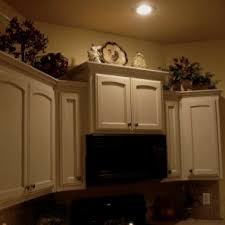 Top Kitchen Cabinet Decorating Ideas 30 Best Decorating Images On Pinterest Kitchen Ideas Kitchen