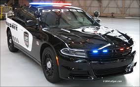 dodge charger model years michigan state 2014 model year pursuit car tests