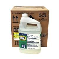 Comet Bathroom Cleaner by Cleaning Products At Cash U0026 Carry Instacart