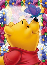 25 winnie pooh pictures ideas