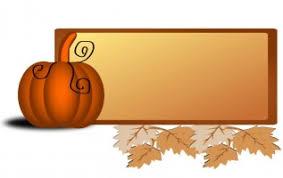 fall border free vector in adobe illustrator ai ai clipart image