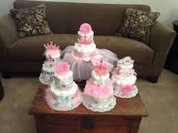 the 25 best princess diaper cakes ideas on pinterest baby