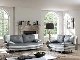 canap gris salon canap gris salon avec canape gris daclicieux deco dco