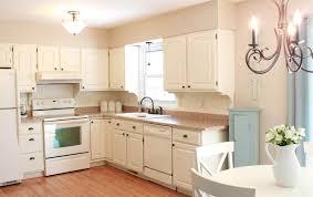 Kitchen Cabinets Sale by Best White Beadboard Kitchen Cabinets Ideas U2014 All Home Design Ideas