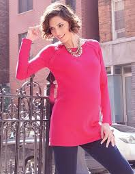 maternity clothes sale 53 best best of winter maternity clothes sale fw15 images on