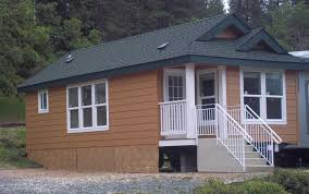 two bedroom homes modular homes statewide manufactured homes nevada county