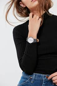 best 25 urban outfitters watches ideas on pinterest watches