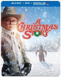 waitsel u0027s best of christmas vol 2