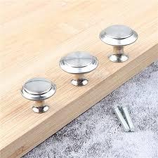 kitchen cabinet door knob screws silver cabinet door knobs brushed nickel drawer handle