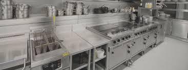 commercial kitchen equipment design kitchen design ideas