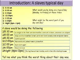 the origin of black friday and slavery britain u0027s transatlantic slave trade its effects and its eventual