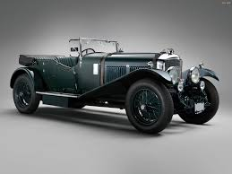 bentley exp speed 8 1929 bentley speed six automobiles pinterest car tuning and cars
