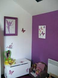 decoration chambre fille papillon deco papillon chambre fille daccoration papillon chambre fille photo