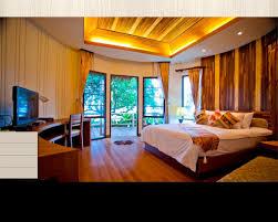 hotel interior decorators 5 star hotel interior design modern hotel room interior design with