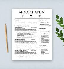 19 best resume design images on pinterest cover letter template