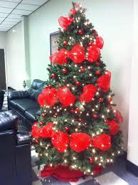 i u0027m not messy i u0027m just busy church christmas decorations 2012