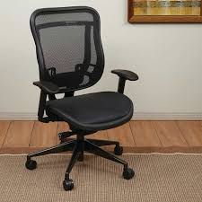 Pictures Of Chairs by High Back Costco