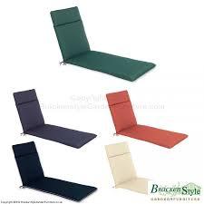 Cushions For Reclining Garden Chairs For Garden Sun Loungers