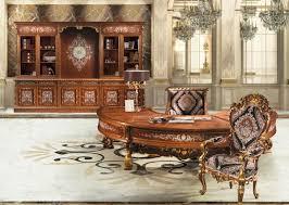 Classic Office Desk Classic Style Desk Composition 6930 Home Ideas Pinterest