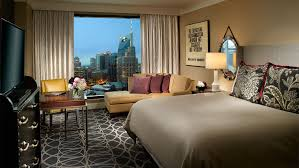 hotel suites in nashville tn 2 bedroom hotels with 2 bedroom suites in nashville tn www