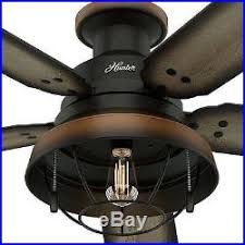 edison bulb ceiling fan 52 led edison bulb cheyenne bronze 1 light indoor outdoor porch