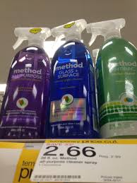Seventh Generation Bathroom Cleaner Life With Beagle Where To Buy Cruelty Free Target