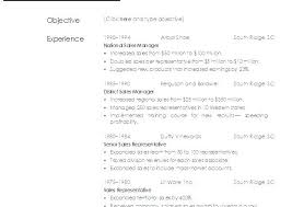 Resume Templates Open Office Free by Resume Templates For Openoffice Free Free Resume Templates Open