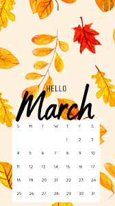 free march 2018 calendar for desktop and iphone your free march calendar