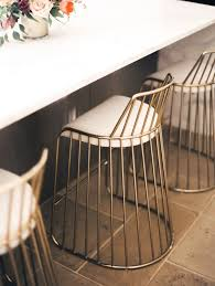 How To Make Bar Stools Best 25 Bar Chairs Ideas On Pinterest Buy Bar Stools Tall Bar